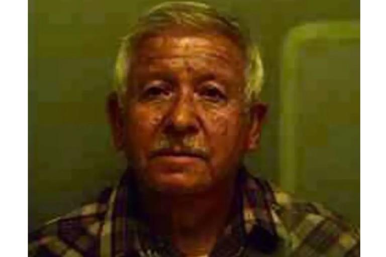 Luis Antonio Campos fue acusado de crueldad animal