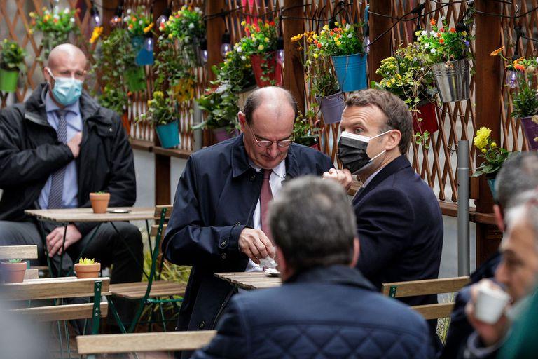 Museos, bares y teatros: Francia vuelve a la vida con nuevas reaperturas