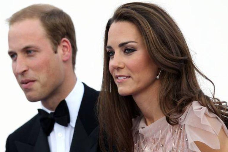Ilusión frustrada: William y Kate Middleton se preparan para una Navidad atípica