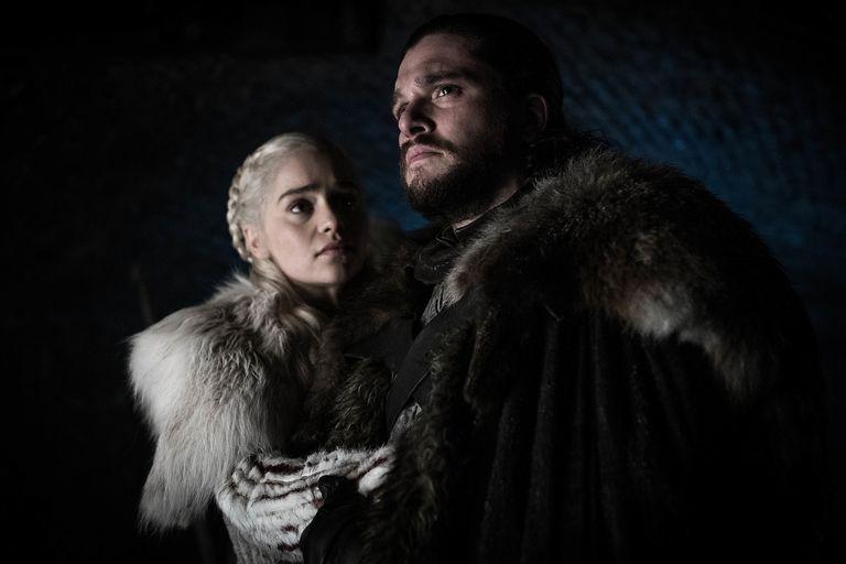 Game of Thrones: qué tiene que responder la serie en su capítulo final