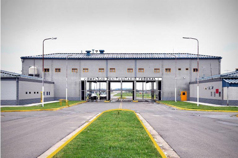Un juez entendió que la cárcel no resocializa y pidió que el Estado se haga cargo
