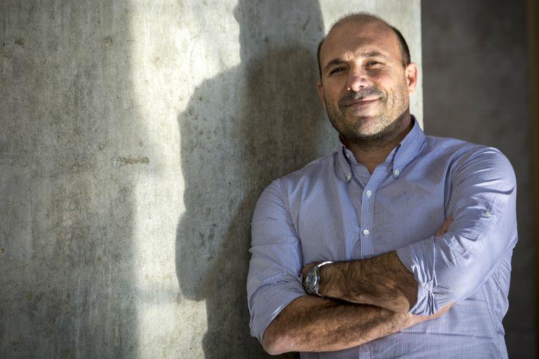 Gonzalo Belloso: el canciller de la Conmebol que impulsa el VAR en Sudamérica