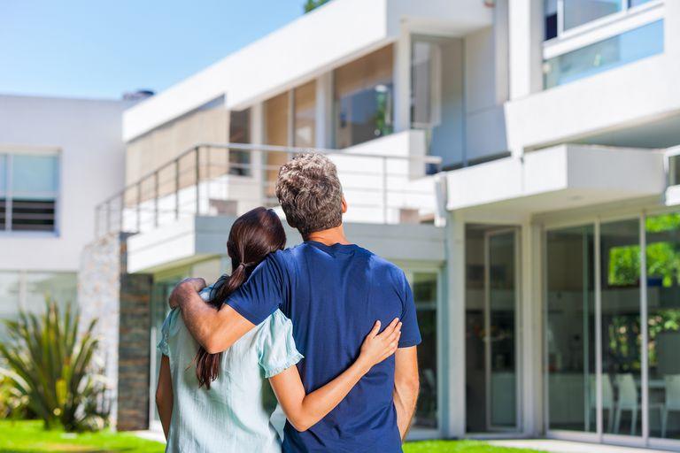 Cuánto influye la vivienda en el estado de ánimo de las personas