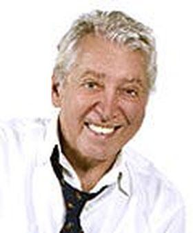 Osvaldo Cattone