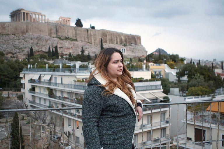 Ave fénix: las visas doradas y el turismo traccionan el resurgimiento de Grecia