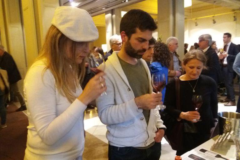 Barcelona Malbec: ¿Qué opinan sobre nuestro vino emblemático los españoles?