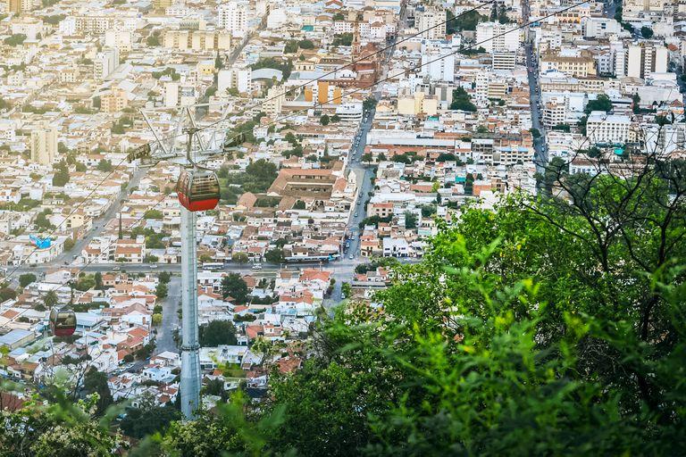 Propiedades: en que ciudades hay oportunidades con bajas de precios de hasta 30%