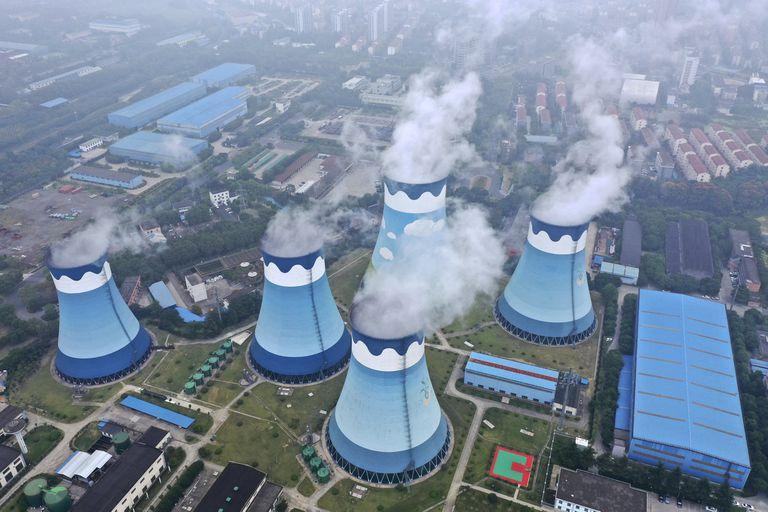 La inesperada tormenta por la crisis global del gas