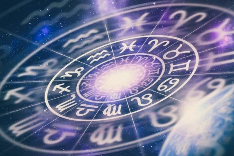 Horóscopo y signos del zodiaco
