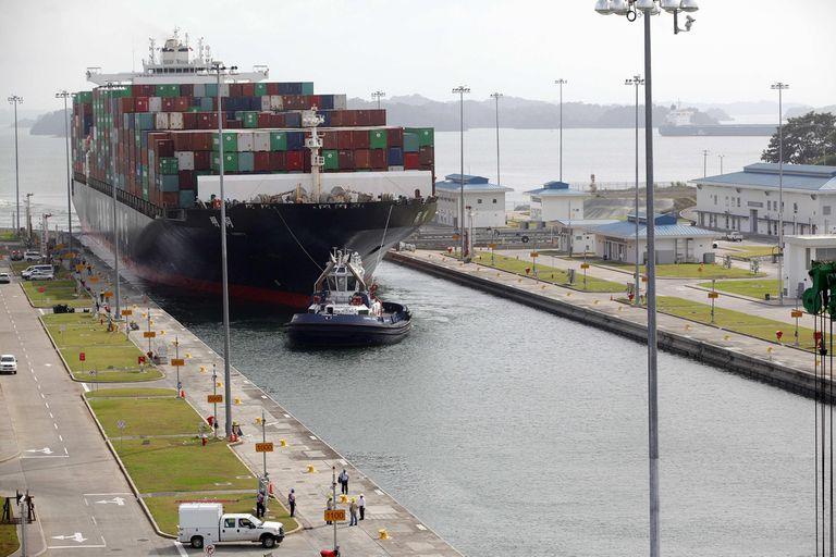 Qué nos deja 2020 en materia de comercio exterior