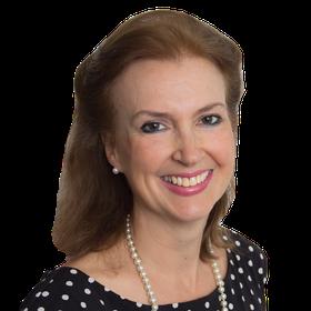 Diana Mondino