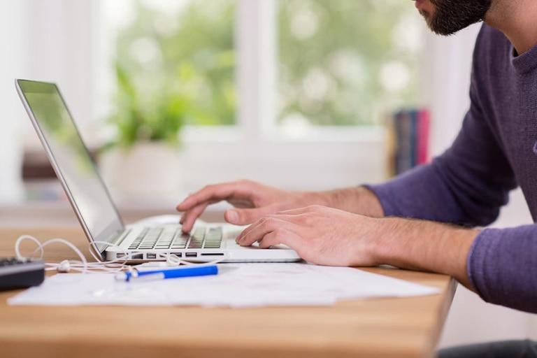 Los ingresos son la principal preocupación expresada por los empleados, por sobre el teletrabajo y la desconexión digital
