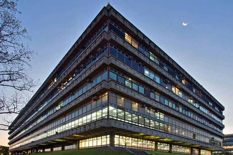 El año pasado solo se presentaron en las elecciones de Arquitectura y Diseño Urbano (FADU) y en Ingeniería