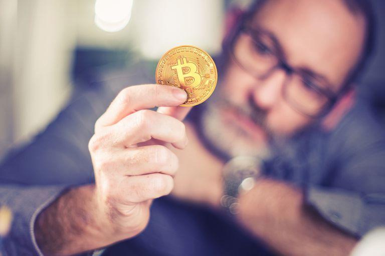 El drama de un emprendedor que perdió todos sus ahorros por una estafa con bitcoins