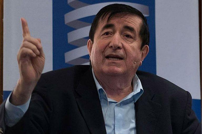 El consejo de Jaime Durán Barba al kirchnerismo para ganar las elecciones