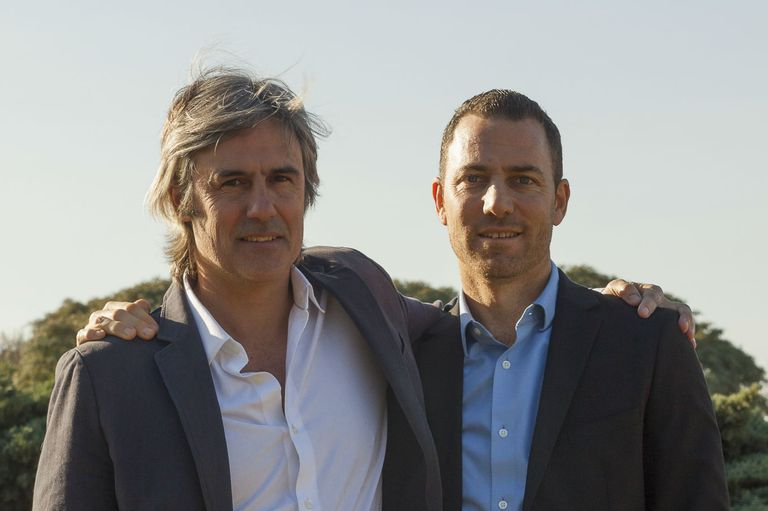 El gigante japonés Dentsu compró la agencia argentina Global Mind