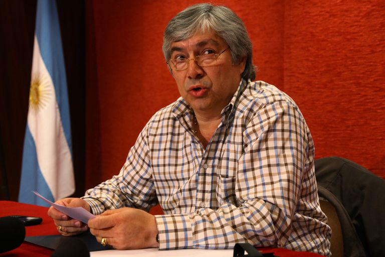 Lázaro Báez: en qué situación queda Cristina Kirchner tras su condena
