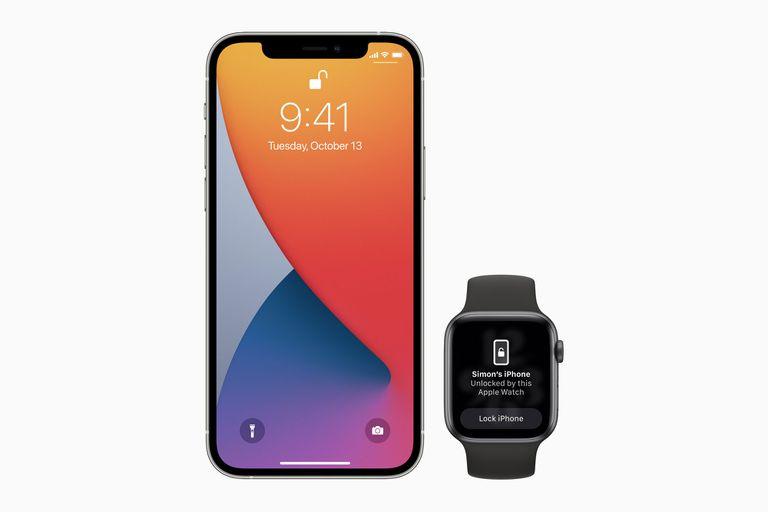 iOS 14.5: la actualización de Apple llega con nuevas funciones para el iPhone