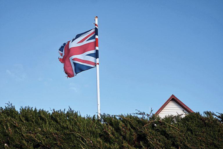 Qué está en juego en las elecciones locales de Escocia, Gales e Inglaterra