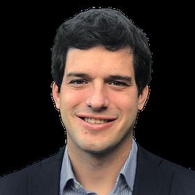 Ignacio Ibarzábal