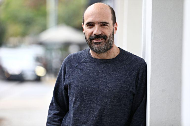 Nicolás Gadano