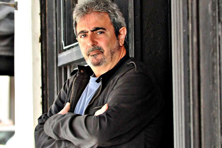 Eduardo De la Puente reveló por qué se distanció de Mario Pergolini