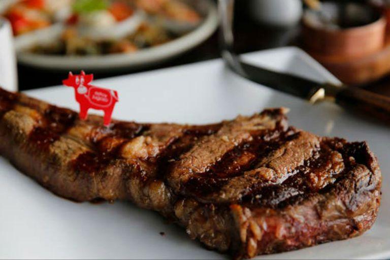 ¿Está más cara porque se exporta?: los mitos de la carne que derriba un estudio