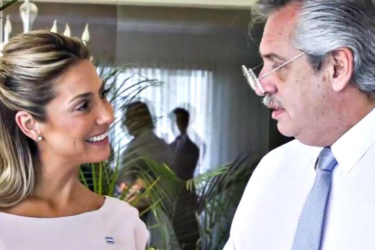 ¿Sin contagio no hay delito? Abogados refutan la defensa del Presidente y Fabiola Yañez