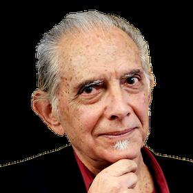 Víctor A. Beker
