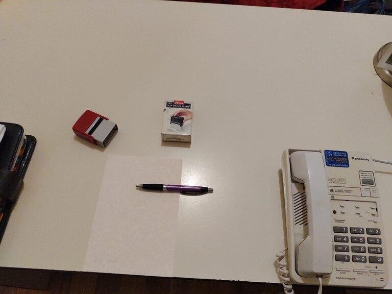Una seria denuncia por ejercicio ilegal de la medicina fue radicada en la UFI N°8 de Lomas de Zamora (Foto Ilustrativa).