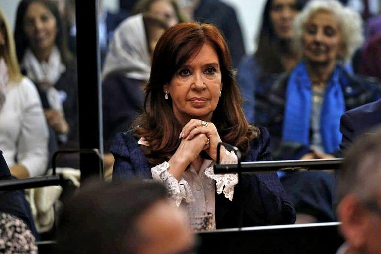 El Retorno: denuncian la existencia de otro hotel vinculado a Cristina Kirchner
