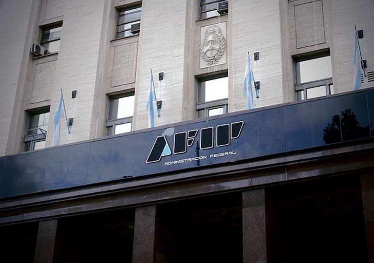 Guerra tributaria. Los contadores van contra la AFIP por una polémica resolución