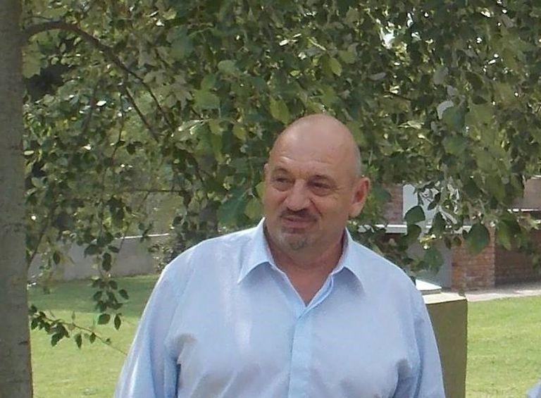 Gerardo Colotti