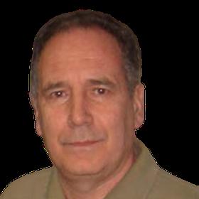 Jorge V. Crisci