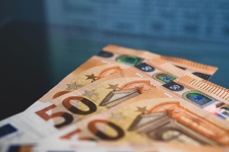 Euro hoy en Argentina: a cuánto cotiza el martes 7 de septiembre