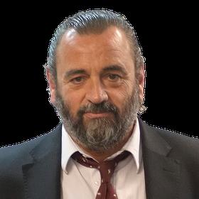 José María Campagnoli