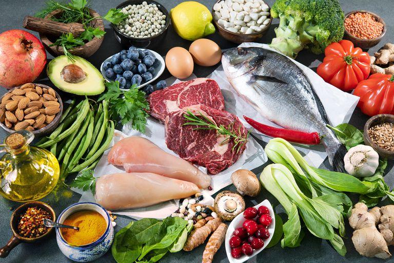 "Coronavirus. La FAO alerta por una ""crisis alimentaria inminente"""