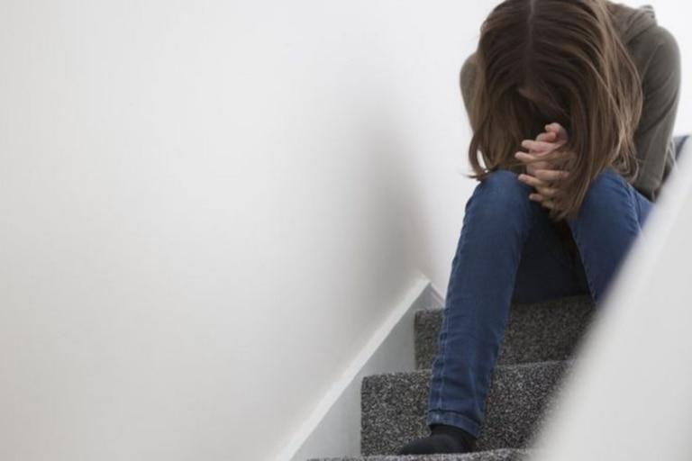 Por qué la depresión, la angustia y la ansiedad se convirtieron en los principales trastornos derivados de la pandemia