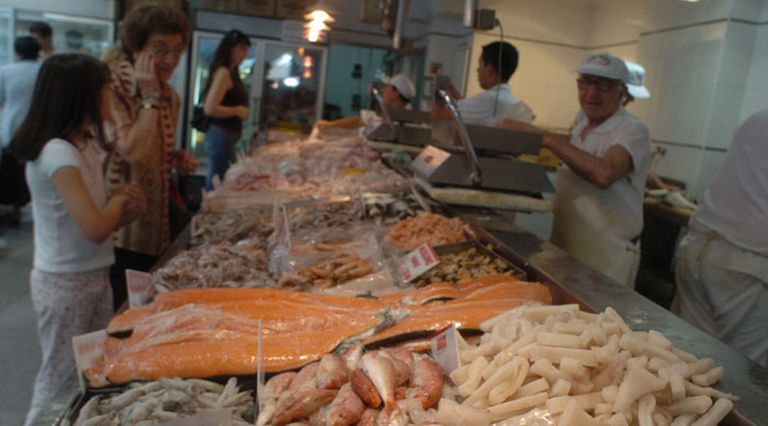 Detrás de la carne, sube el precio de otro de los productos de la mesa argentina