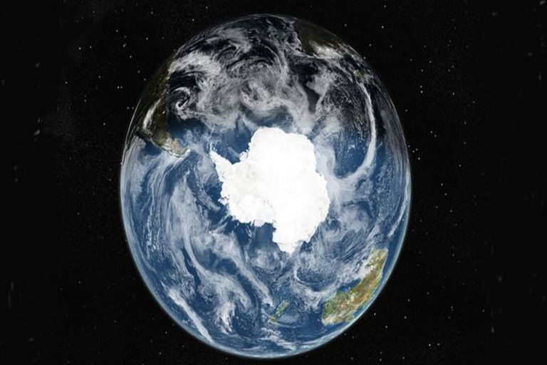Antártida: qué países reclaman su soberanía y por qué