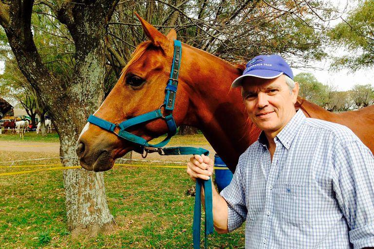El Dakar de los caballos: cómo es el endurance, que tiene sus cultores (y sus clones) en la Argentina