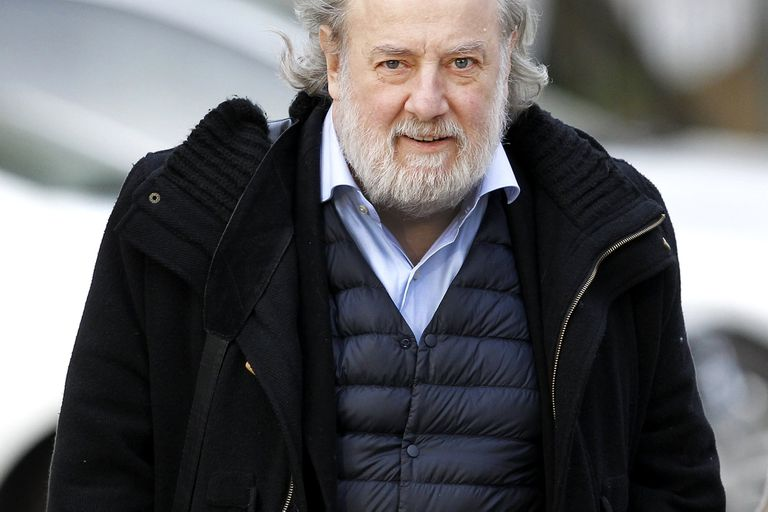 La vacante que dejará Canicoba se suma a la de Claudio Bonadio, que falleció, y la de Sergio Torres, que renunció para ser juez de la Corte bonaerense