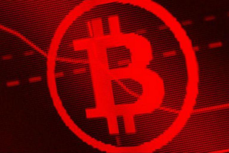 "Joseph Stiglitz ha dicho que el bitcoin ""debe ser ilegalizado""."
