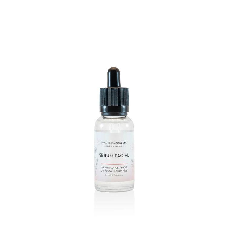 Este serum ayuda a una hidratación intensa, generando efecto relleno y tensor