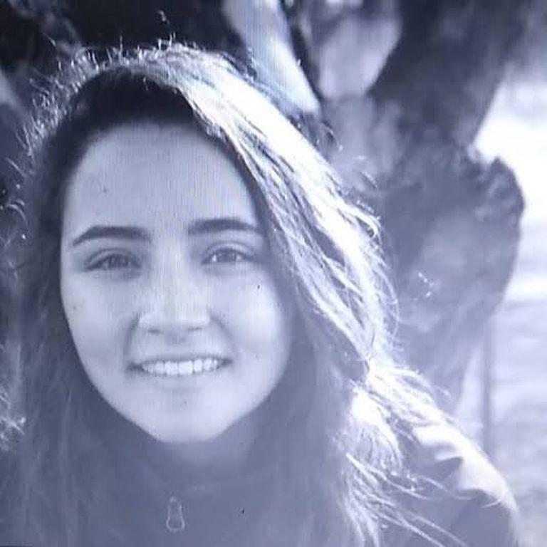 María del Valle González López (23),  presidenta de la Juventud Radical de la comuna de La Paz, habría sufrido una mala praxis tras la IVE, por lo que la Justicia ya investiga el dramático caso.