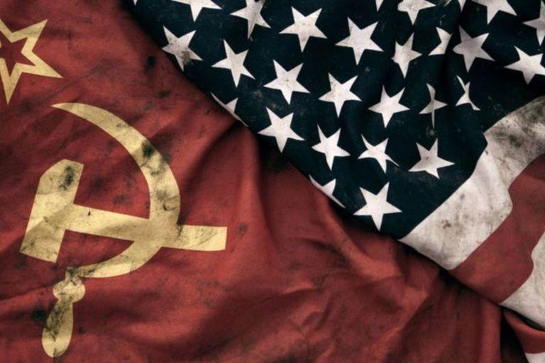 La Crisis de los Misiles fue uno de los episodios más tensos de la Guerra Fría