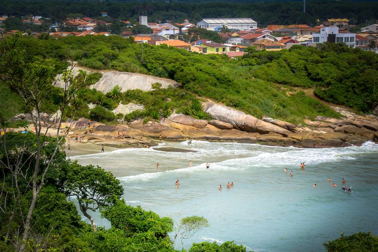 Es una de las playas que se mantiene más fiel a su tradición