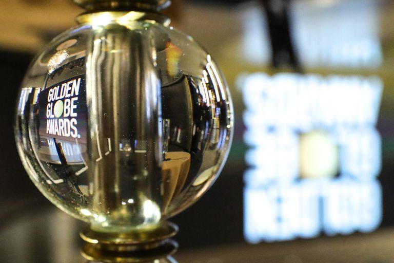 Premios Globo de Oro 2021: todos los ganadores