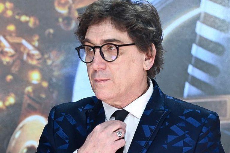 Oscar Mediavilla salió en defensa de su pareja, Patricia Sosa; Laura Novoa y la Asociación de Actores también se refirieron a la polémica desatada