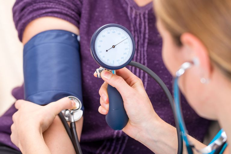 Alrededor de ocho de cada diez mujeres y cinco de cada diez hombres mayores de 50 o 60 años presentan picos altísimos, pero esporádicos, de presión arterial sistólica
